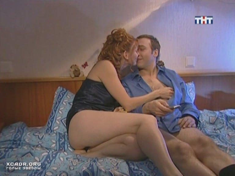 девушки расслабляются русское эротика елена бирюкова муж