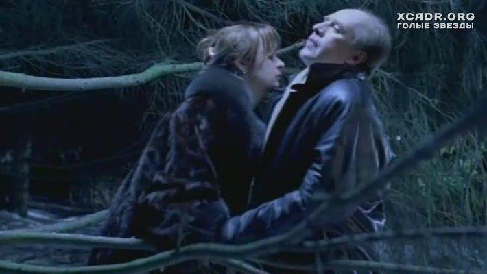 Лариса Борушко Хочет Секса – Лавина (2001)