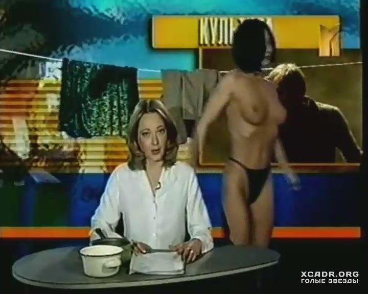Порно ролики огромные сиськи рыжие пацаны