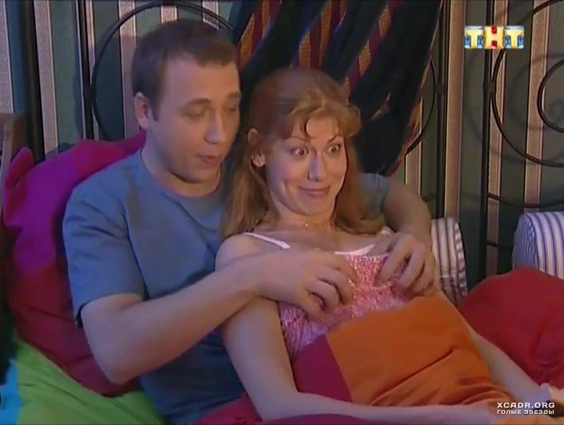 Порно Видео Саша Маша
