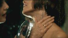 5. Откровенная сцена с Ольгой Дыховичной и Екатериной Волковой – Вдох-выдох