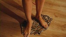Ножки Александры Флоринской