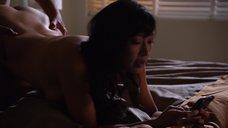 11. Секс с Камилль Чен – Блудливая Калифорния
