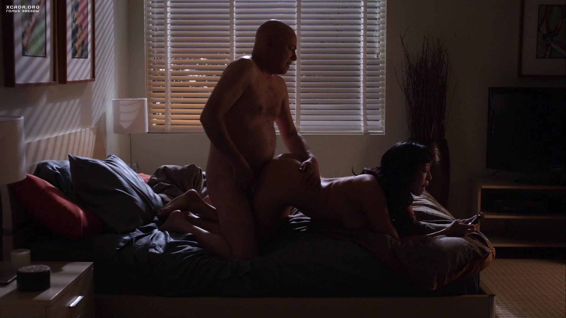 sex-scene-welcome-bite-balls-buxomy