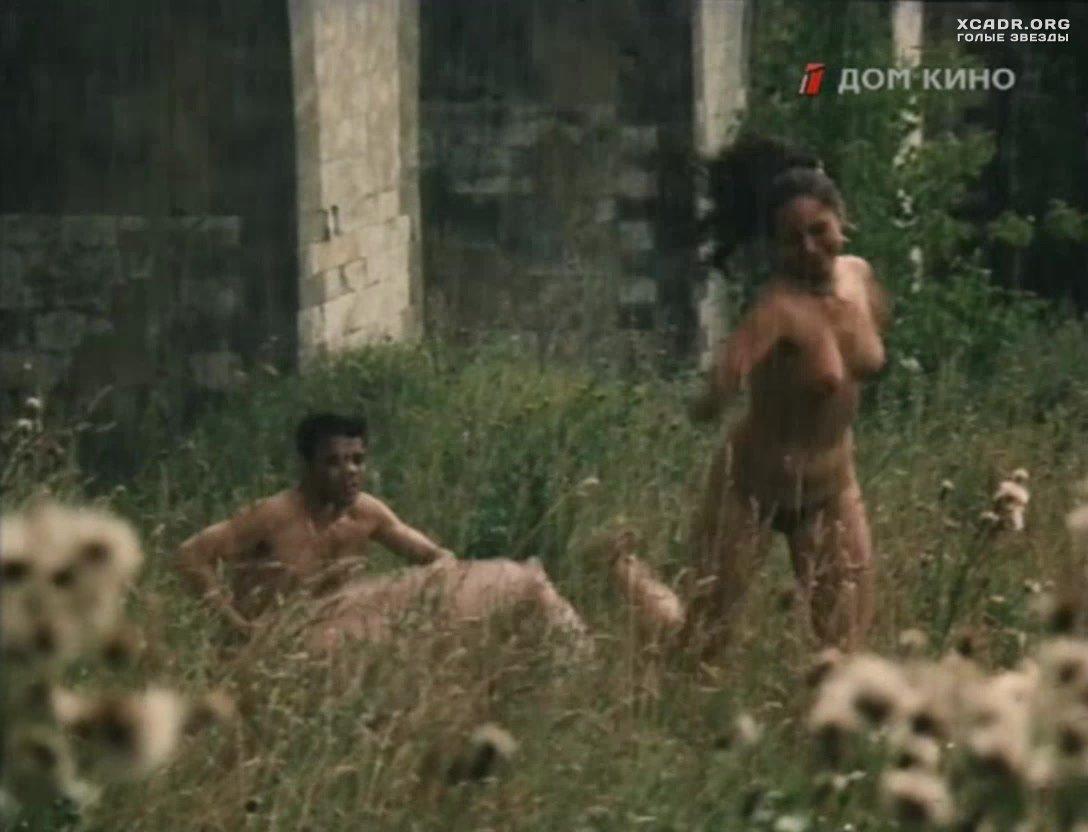 olga-kabo-eroticheskie-foto