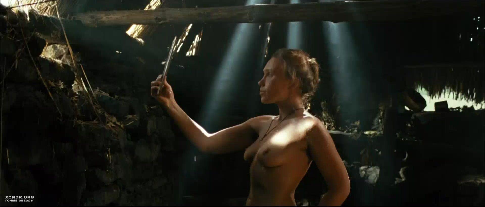Голые женщины в кино смотреть видео вдребезги порно фильм