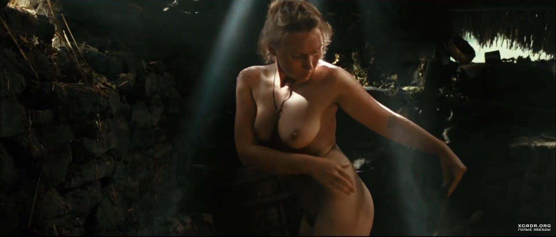 этот порно даша мороз ней