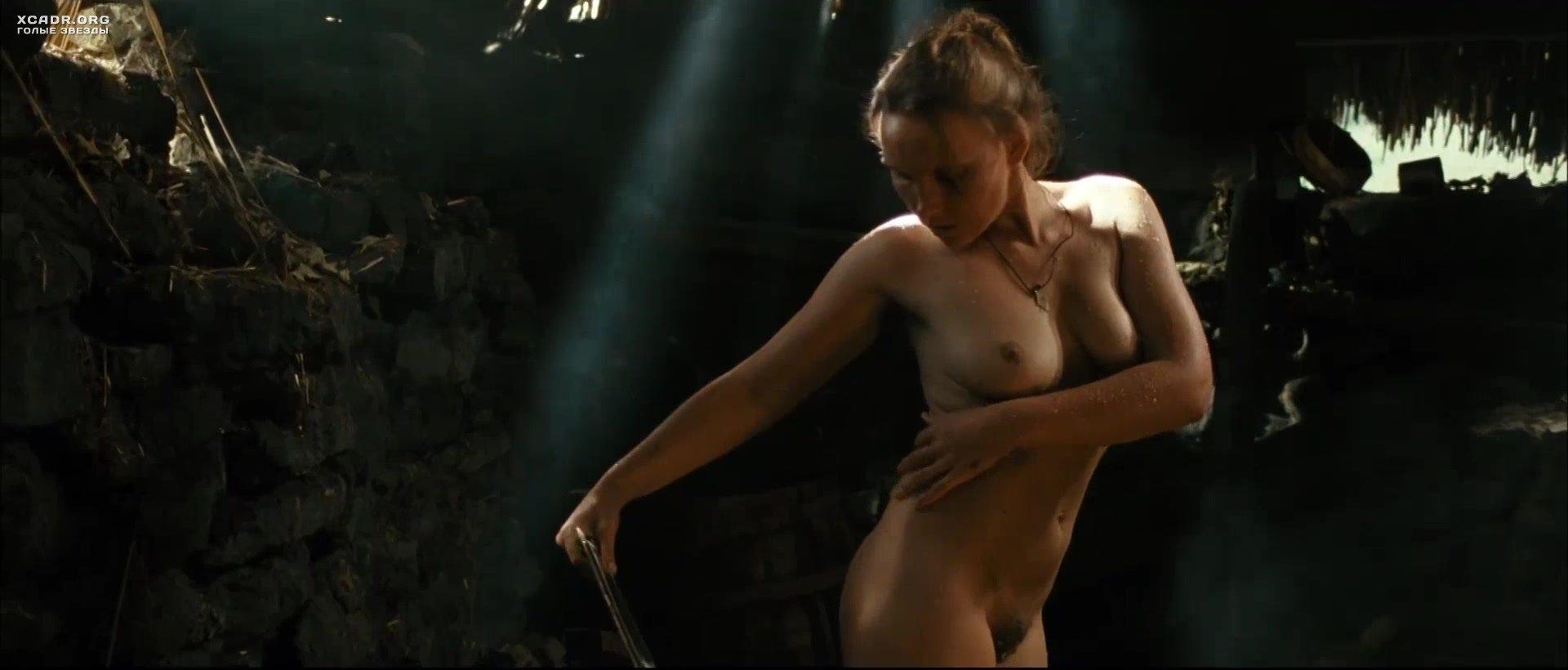 Русские Актрисы Обнаженные Сцены