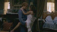 Сексуальная сцена с Христиной Попандопуло