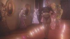 Сексуальная Злата Смирнова-Солодовникова