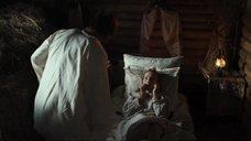 6. Секс сцена с Дарьей Екамасовой – Жила-была одна баба