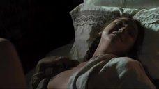 8. Секс сцена с Дарьей Екамасовой – Жила-была одна баба