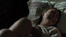 9. Секс сцена с Дарьей Екамасовой – Жила-была одна баба