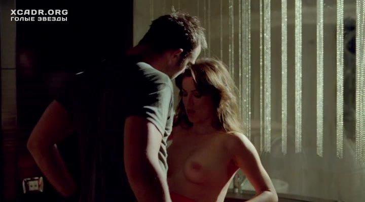 natalia-avelon-nude-pictures