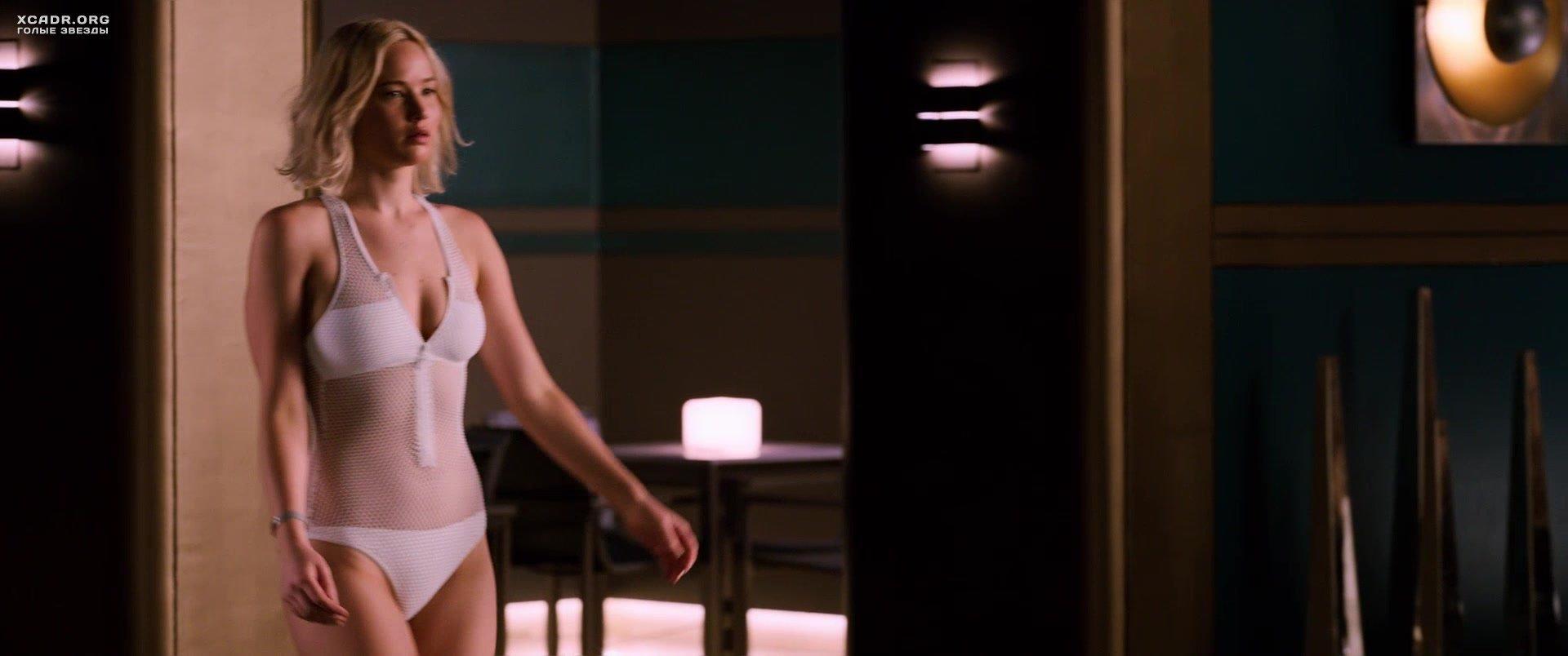 голые знаменитости в фильмах онлайн через