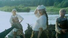 Русские девицы
