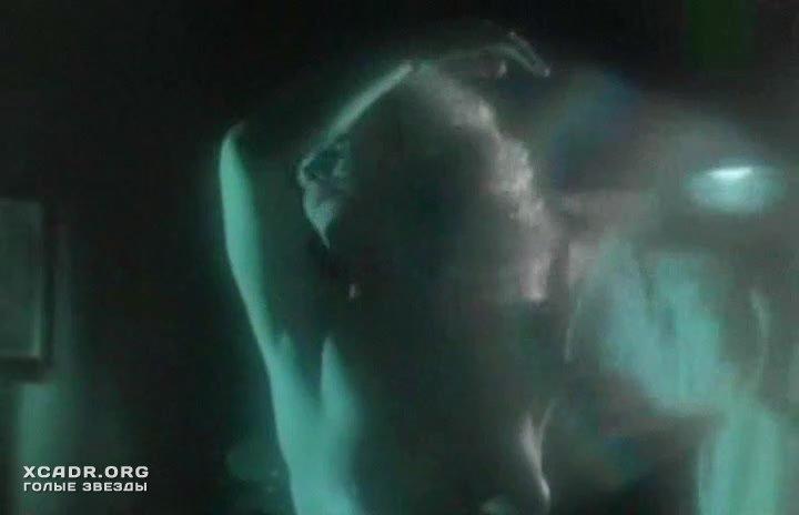 Попка Анжелики Неволиной – Виктория (1987)