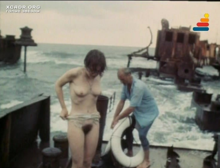 сексуальные фильмы про бензоколонки материалы, которые