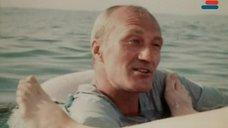 10. Ноги Анны Молчановой – Дожди в океане