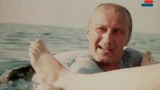 3. Ноги Анны Молчановой – Дожди в океане