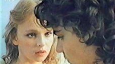 9. Эротическая сцена с Ольгой Кейзеровой – Дафнис и Хлоя