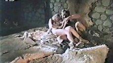 Попытка изнасилования Ольги Кейзеровой