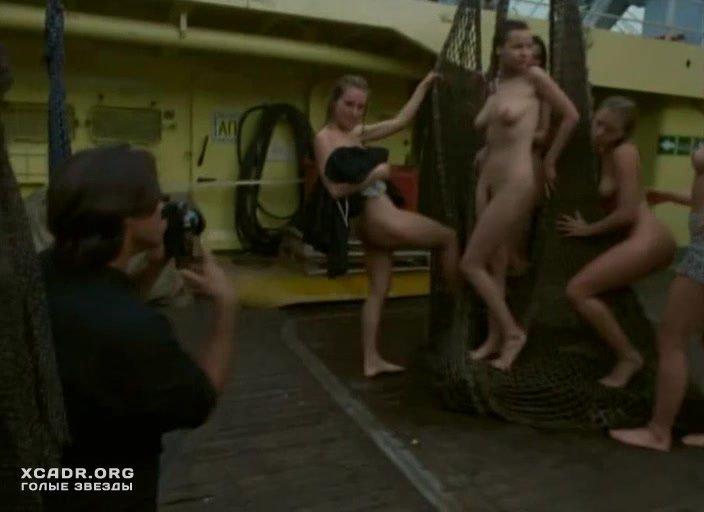 Секс фото ирины григорьевой действительно