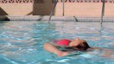 3. Секс с Екатериной Голубевой в бассейне – 29 пальм