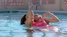 4. Секс с Екатериной Голубевой в бассейне – 29 пальм