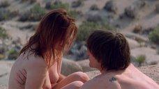17. Секс с Екатериной Голубевой в пустыне – 29 пальм