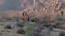 20. Секс с Екатериной Голубевой в пустыне – 29 пальм