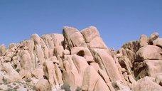 8. Секс с Екатериной Голубевой в пустыне – 29 пальм