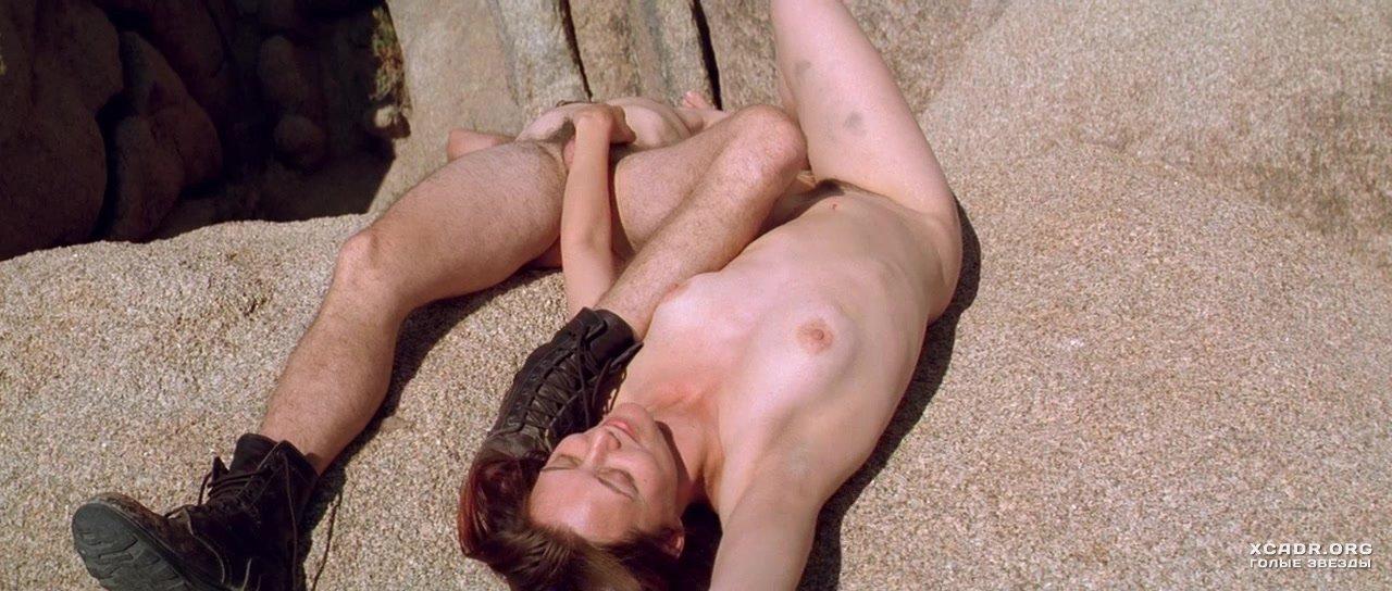 Смотреть Греческое Порно Фильмы Онлайн В Хорошем Качестве 29 Пальм
