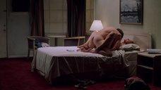 2. Эротическая сцена с Екатериной Голубевой – 29 пальм