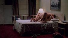 3. Эротическая сцена с Екатериной Голубевой – 29 пальм