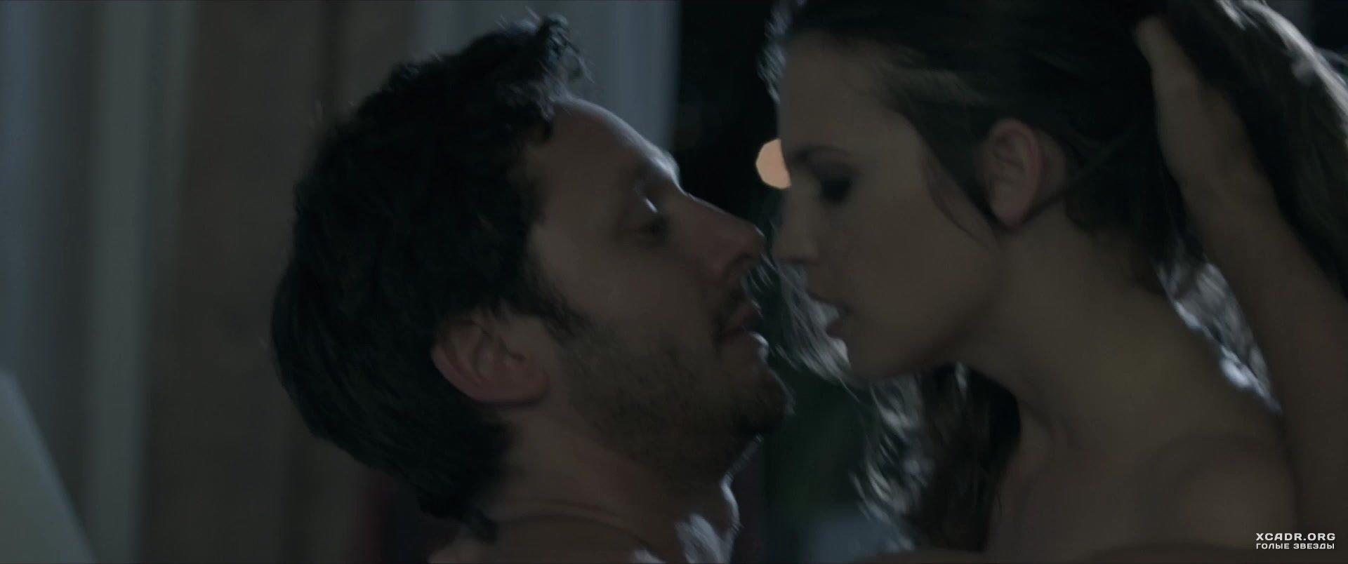 Сцены секса из эротических фильмов какие
