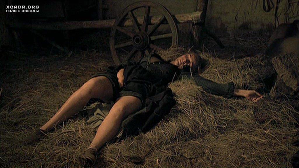 всего этого русские сексуальные деревенские художественные фильмы про секс смогла усыпить