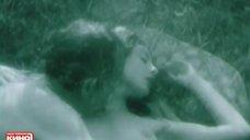 1. Секс сцена с Юлией Волчковой – Вальдшнепы