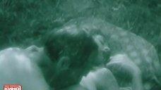 6. Секс сцена с Юлией Волчковой – Вальдшнепы