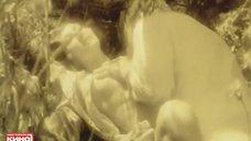 5. Секс с Ириной Дорошенко в траве – Вальдшнепы