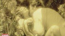 8. Секс с Ириной Дорошенко в траве – Вальдшнепы