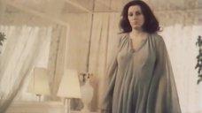 Секс С Оксаной Дроздовой – Черная Долина (1990)