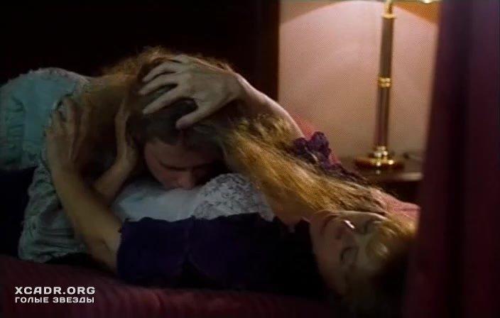 проститутки селезневой