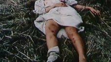 Татары насилуют молодую девку