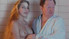 13. Голые проститутки в сауне – Крысиный угол