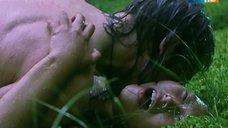 9. Секс с Ильяной Павловой в лесу – Сердце медведицы