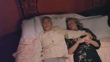Постельная сцена с Ириной Розановой