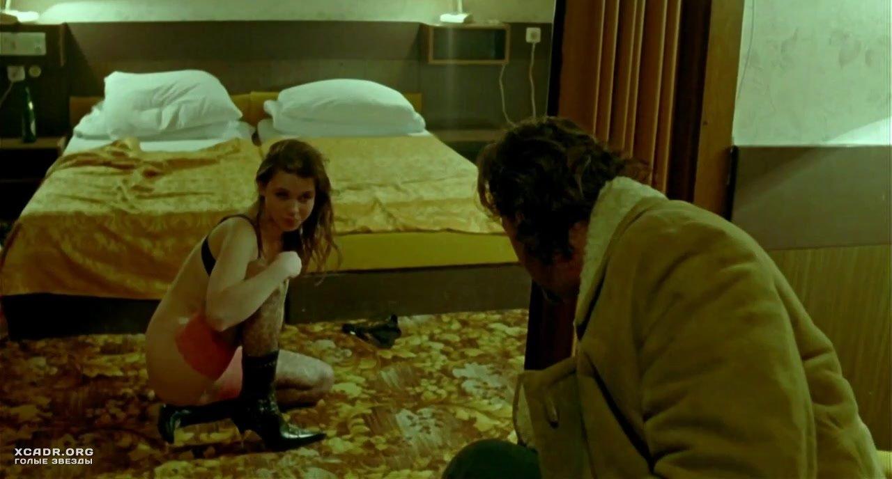 Сцена минета из фильма онлайн хороший