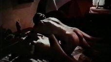 Секс сцена с Аленой Хмельницкой