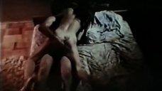 4. Секс сцена с Аленой Хмельницкой – Супермен поневоле, или Эротический мутант